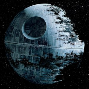 Death star ii b5760154